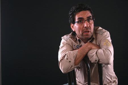 محمد ناصر (2)