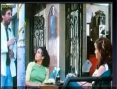 فيلم بنات وسط البلد (3)
