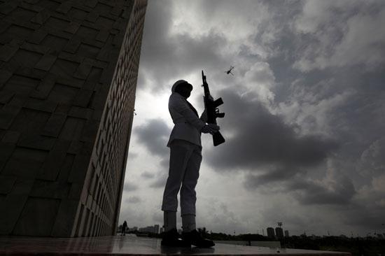 ضابط-فى-يوم-الاستقلال