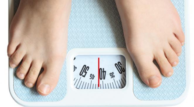 نظام غذائى لإنقاص 4 كيلو فى أسبوع (1)
