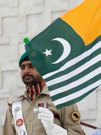 الاحتفال-بالذكرى-الـ72-لاستقلال-باكستان