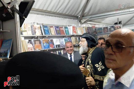 البابا تواضروس (8)