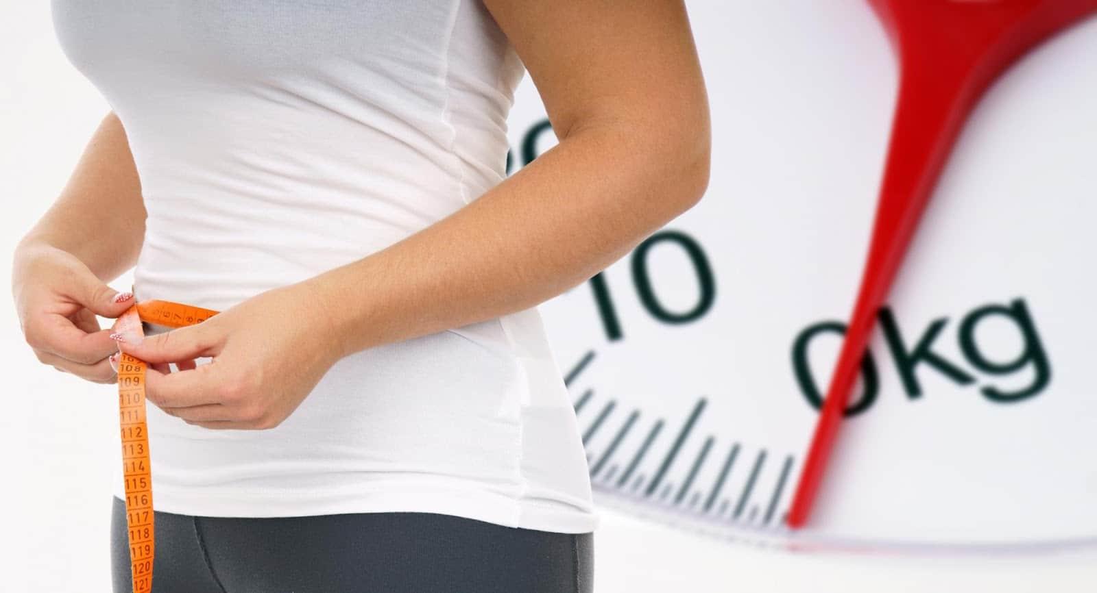 نظام غذائى لإنقاص 4 كيلو فى أسبوع (2)