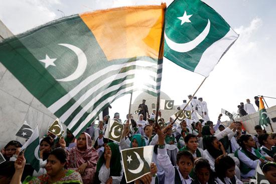 يوم-الاستقلال-فى-باكستان