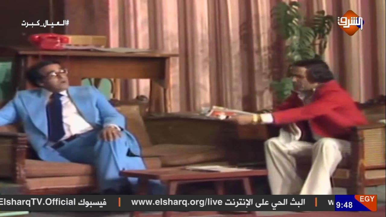 قنوات الإخوان  (2)