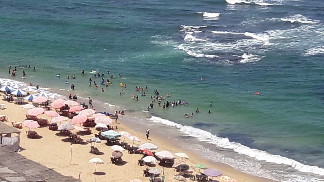 الشواطئ المجانية (2)
