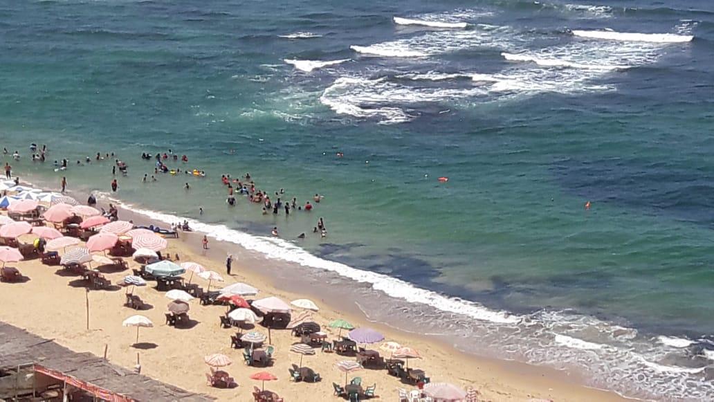 الشواطئ المجانية (3)_1