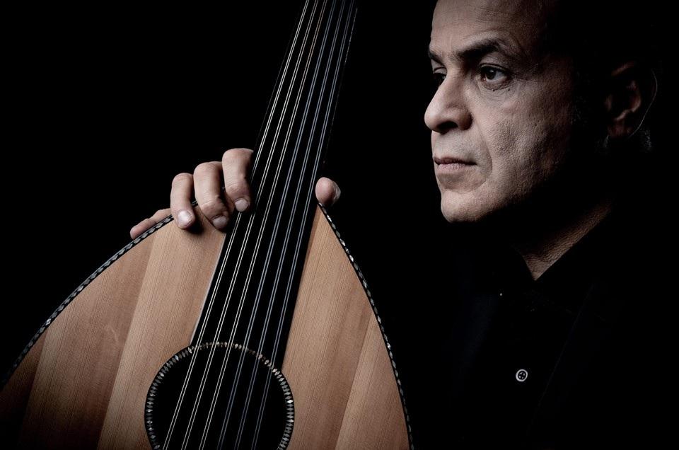 باسم درويش (1)
