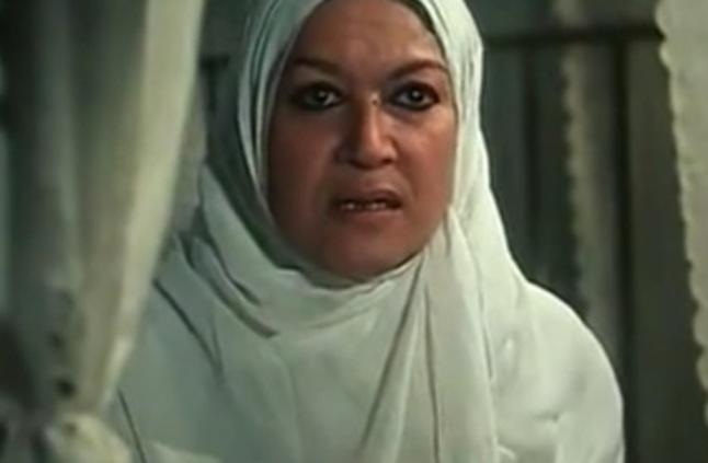 هدي سلطان (11)