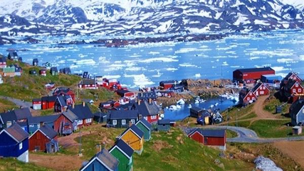 جرينلاند 6