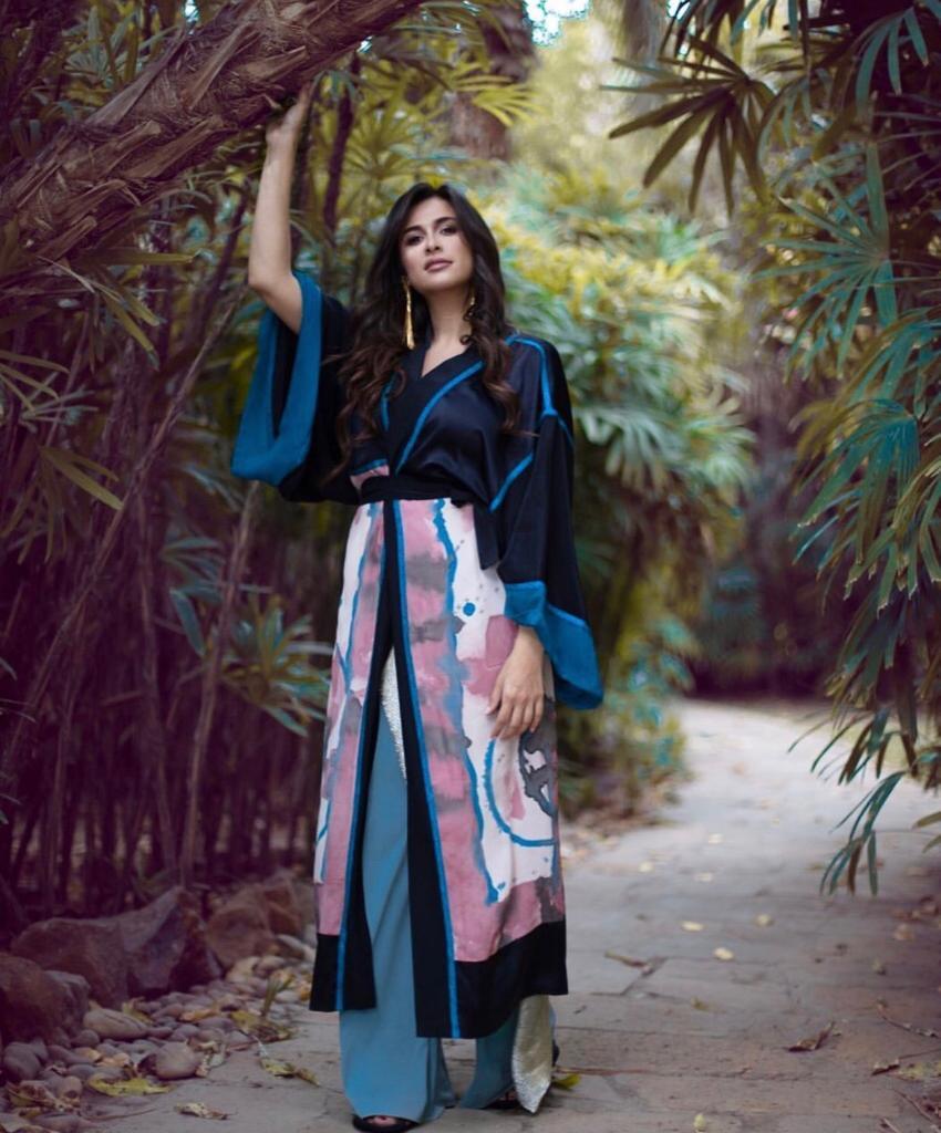 ياسمين عبدالعزيز (1)
