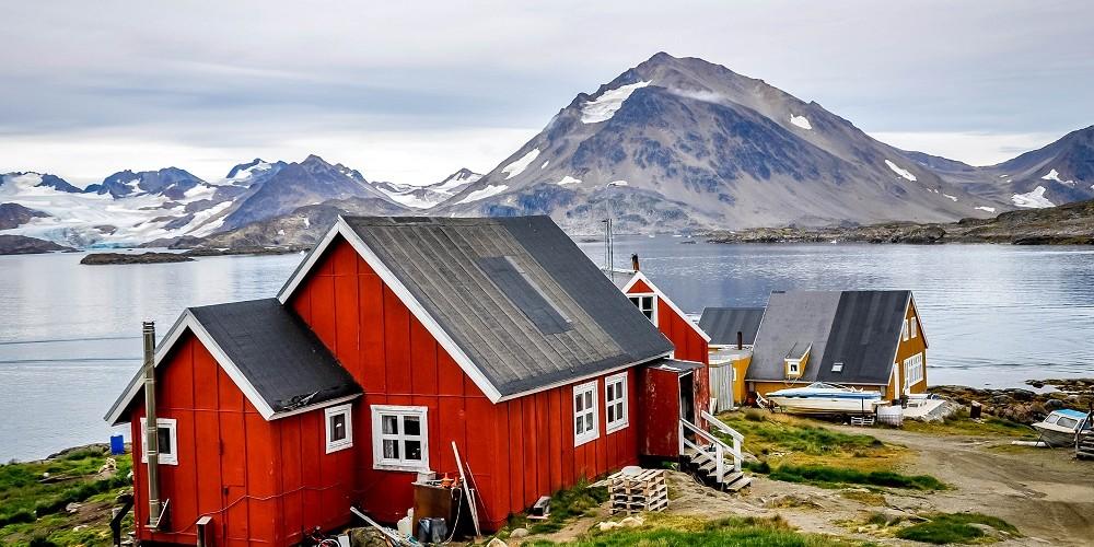 جرينلاند 5
