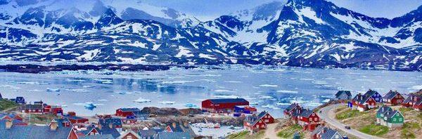 جرينلاند 3