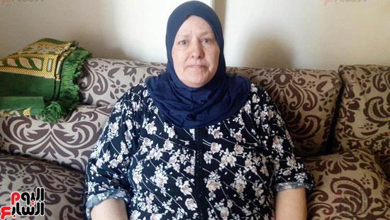 غلق مطعم السورى شرق الاسكندرية و تشميعه بالشمع الأحمر (6)