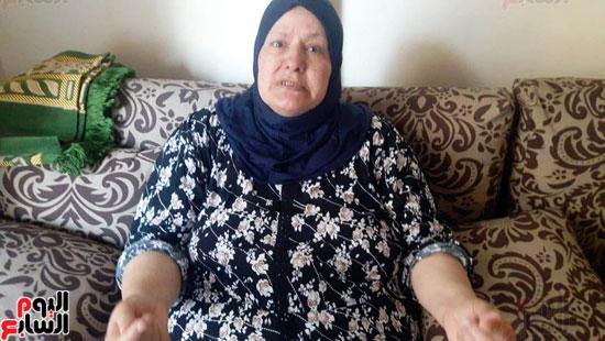 غلق مطعم السورى شرق الاسكندرية و تشميعه بالشمع الأحمر (15)