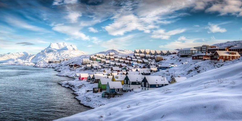 جرينلاند8
