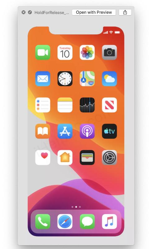 iPhone-11-launch-date-rumor