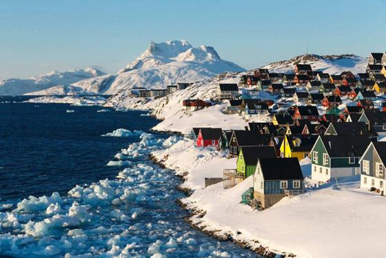جرينلاند1