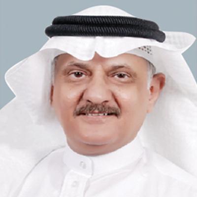 فريد أحمد حسن
