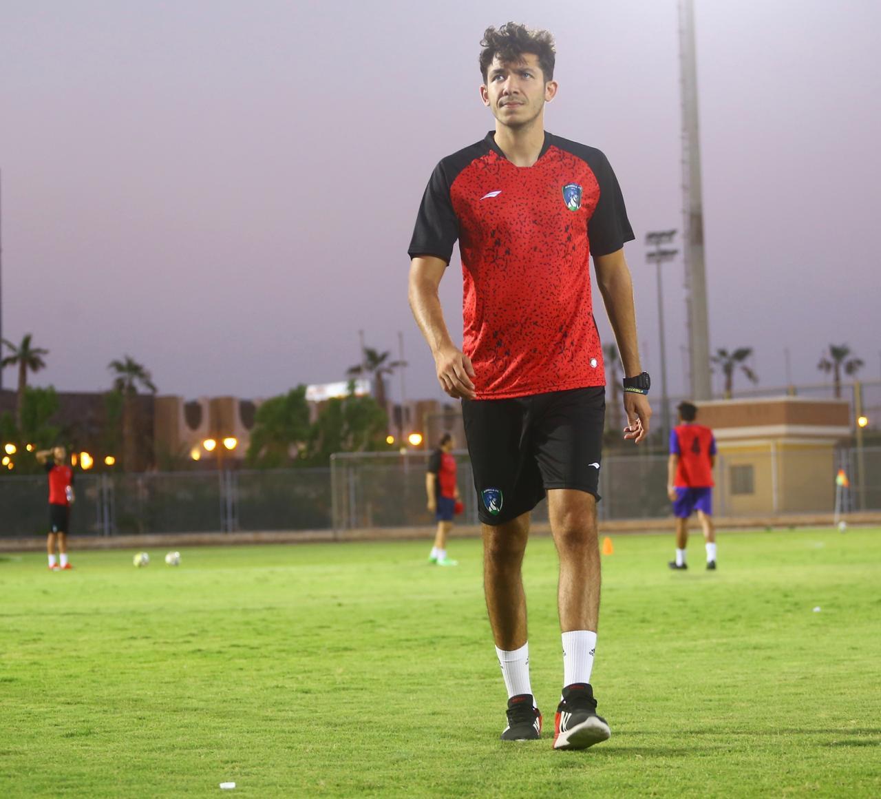 كريم حلمى  (2)