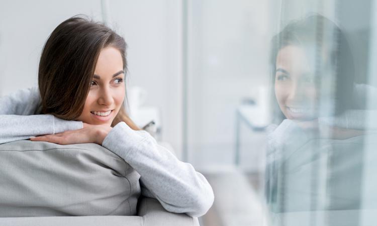 فوائد الحديث مع النفس