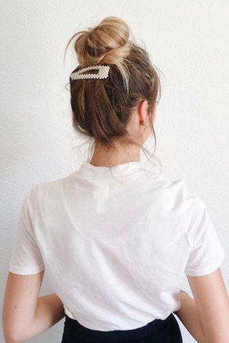 اكسسوارات شعر  (3)