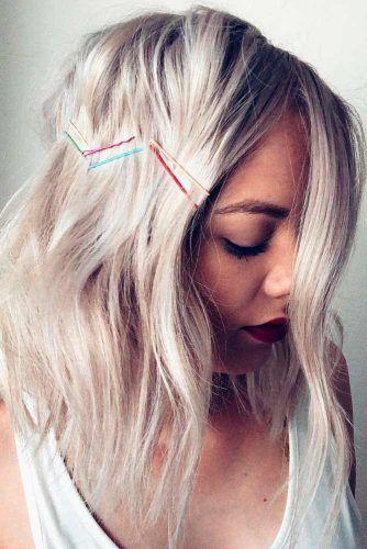 اكسسوارات شعر  (5)