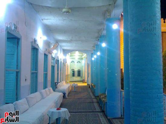 ساحة-آل-طايع-(12)