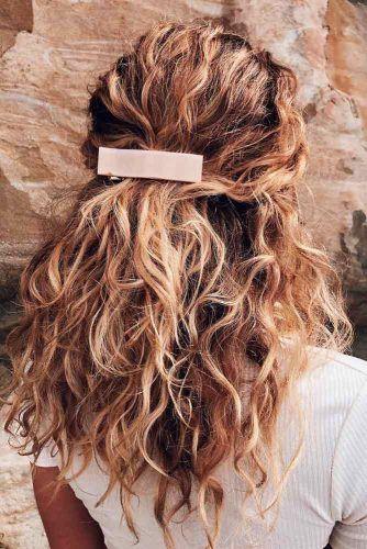 اكسسوارات شعر  (1)