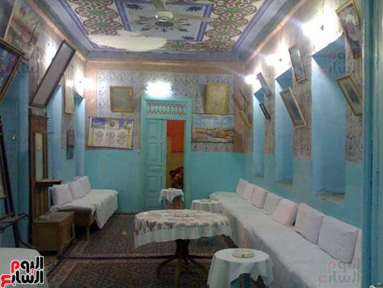 ساحة-آل-طايع-(5)