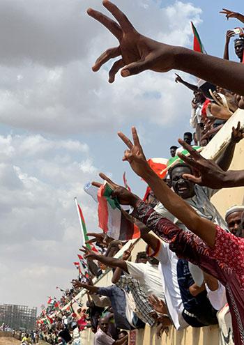 احتفالات-السودان-(6)