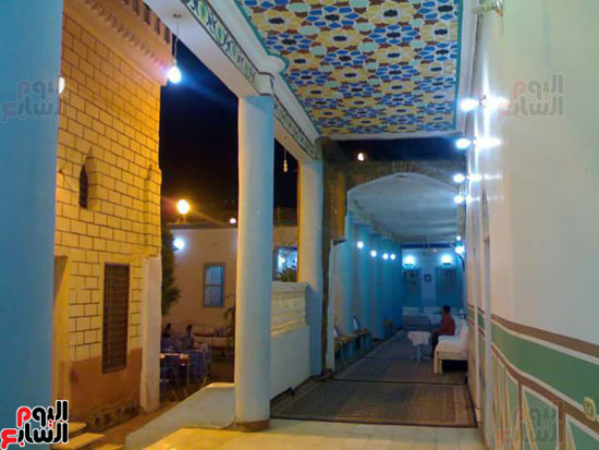 ساحة-آل-طايع-(6)