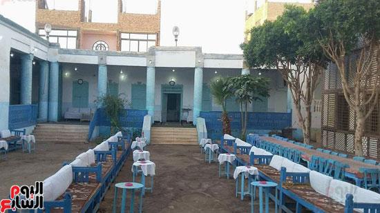 ساحة-آل-طايع-(2)