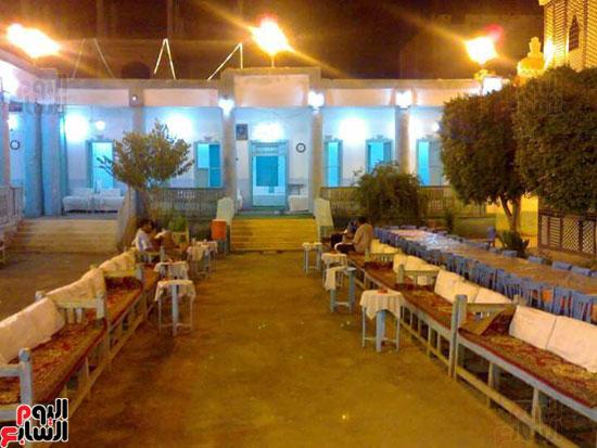 ساحة-آل-طايع-(11)