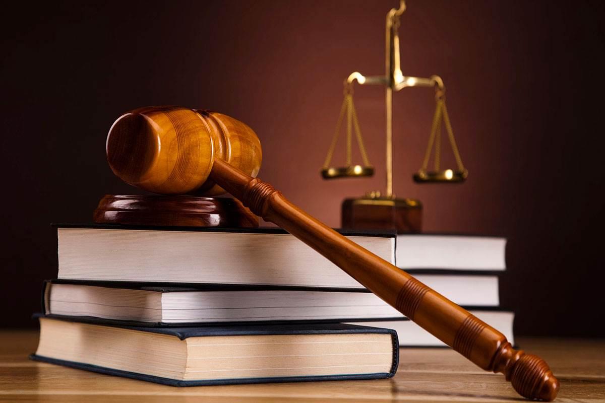 حجز-موعد-في-محكمة-الاحوال-الشخصية-بمكة