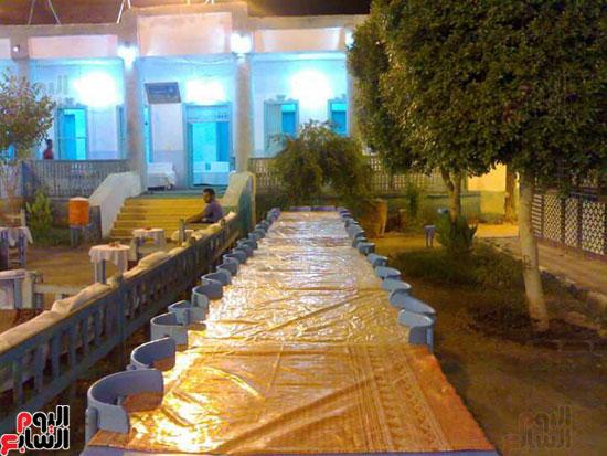 ساحة-آل-طايع-(4)