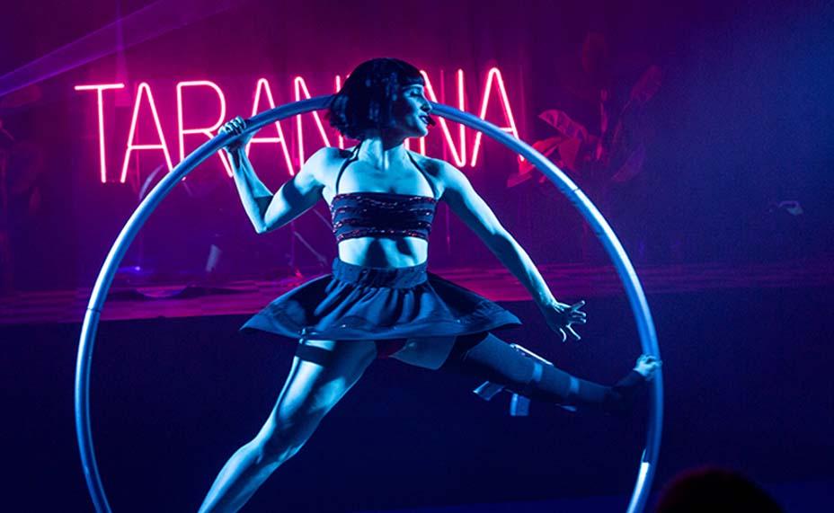 tarantina_show-publicity_embed-2019
