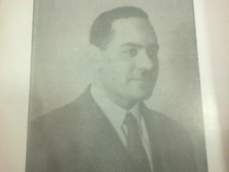 د.ابو النجا