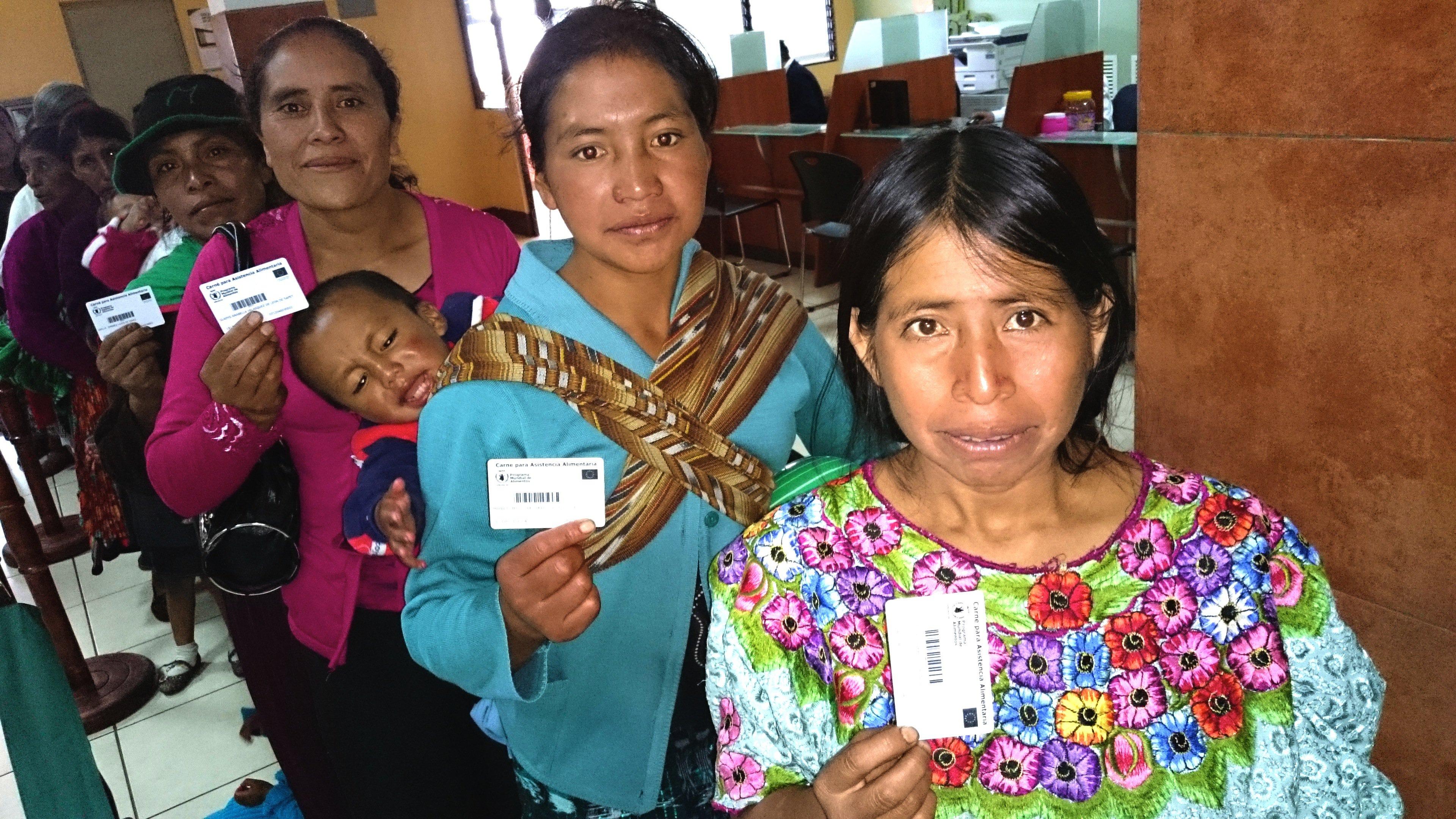 حلم الهجرة إلى الولايات المتحدة راود كثير من أبناء أمريكا اللاتينية هرباً من الفقر