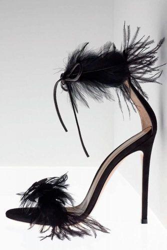احذية سهرات  (5)