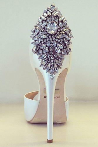 احذية سهرات  (1)