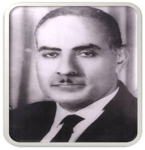 د. إبراهيم أبوالنجا