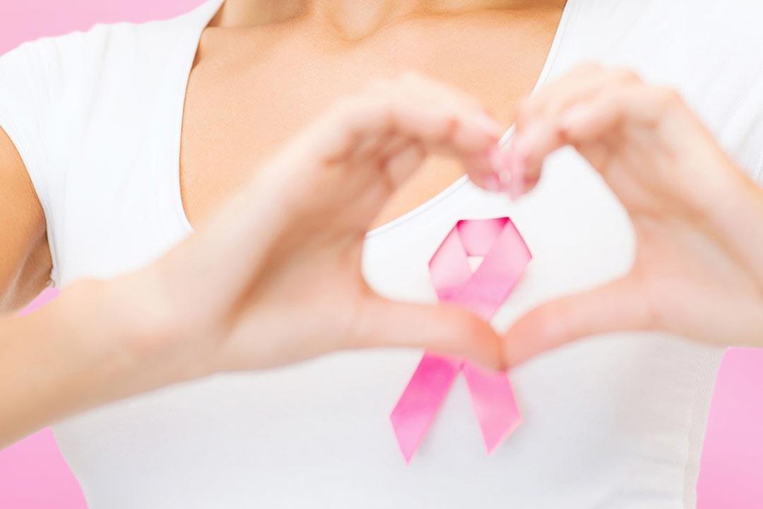 سرطان المرحلة صفر من الثدى