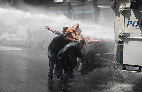 2019-08-19T141844Z_336293071_RC1F15F5CB00_RTRMADP_3_TURKEY-SECURITY-KURDS
