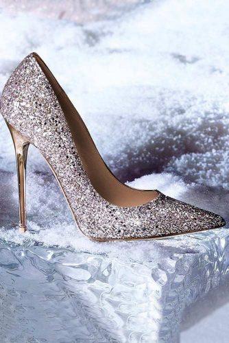 احذية سهرات  (2)