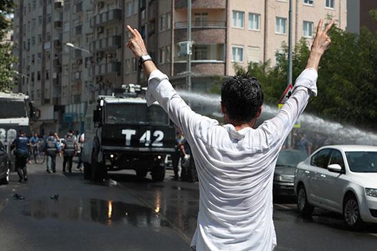 2019-08-19T134419Z_754166774_RC1908CDAB50_RTRMADP_3_TURKEY-SECURITY-KURDS