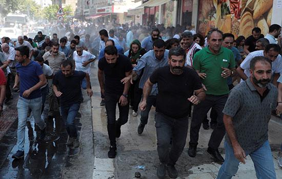 2019-08-19T140819Z_1452746191_RC1F8FC301D0_RTRMADP_3_TURKEY-SECURITY-KURDS
