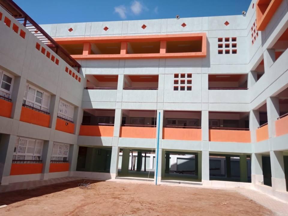 مدارس (2)