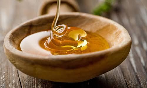ماسكات عسل (3)