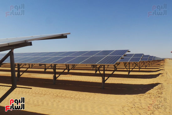 ألواح-الطاقة-الشمسية-(3)